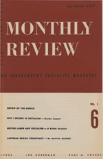 Monthly-Review-Volume-1-Number-6-October-1949-PDF.jpg